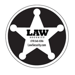 Law Security 13 Photos 12 Reviews Security Systems