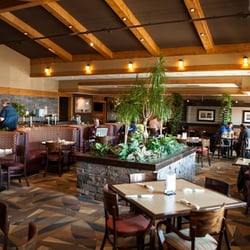 Photo Of 29 Pines Restaurant Eau Claire Wi United States Main