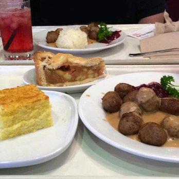 Photo Of Ikea Restaurant Burbank Ca United States Solid