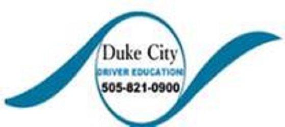 Photo of Duke City Driver Education: Albuquerque, NM