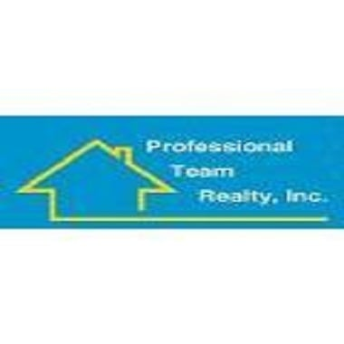 Century 21 Professional Team, Inc