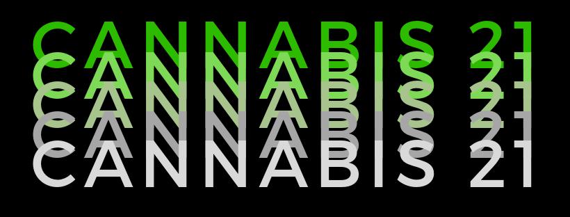 Cannabis 21 - Aberdeen: 1000 E Wishkah, Aberdeen, WA