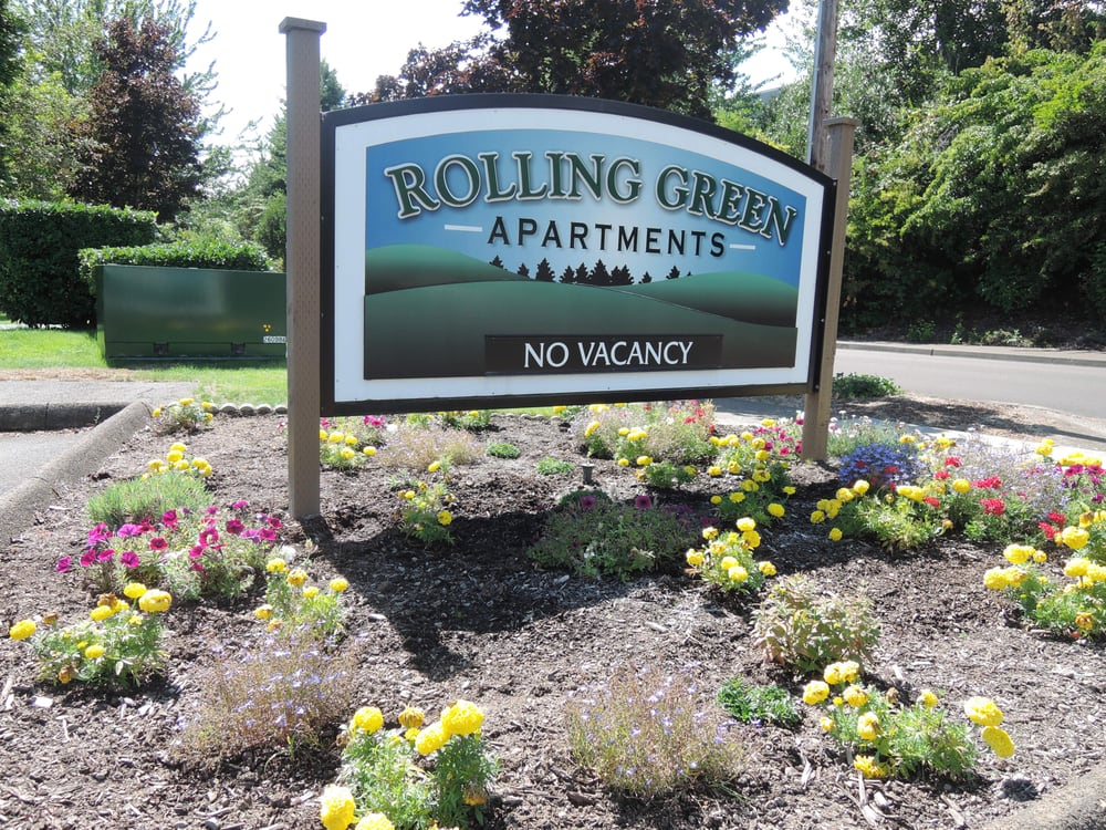 Sun + Pool = AWESOME SUMMER at Rolling Green Apartments - Yelp