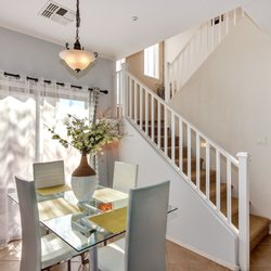 Sloat Group At Realty One 19 Photos Real Estate Agents 3530 S
