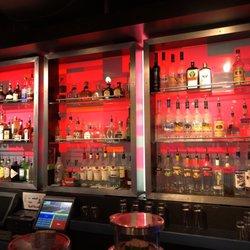 Wxyz bar cleveland