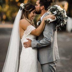 5eefb07dd04d0 Sugar Plum   Co. - 127 Photos   70 Reviews - Wedding Planning - 270 ...