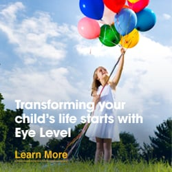 Eye Level - Jersey City - Tutoring Centers - 119 Town Square Pl ...