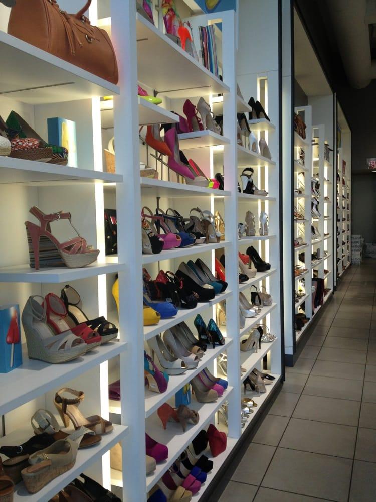 aldo shoes huntington ny restaurants that deliver