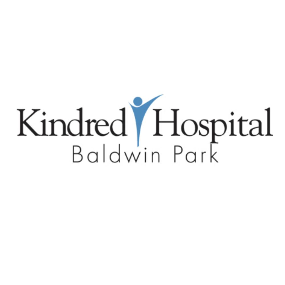Kindred Hospital Baldwin Park: 14148 Francisquito Ave, Baldwin Park, CA