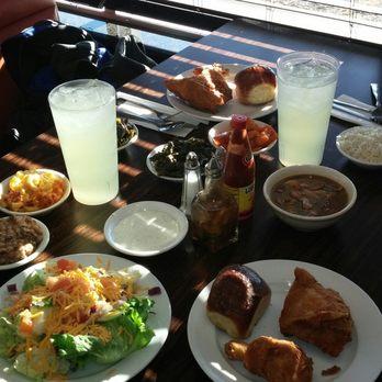 Soul Food Kansas City Ks