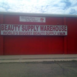 Beauty supply warehouse 26 recensioner kosmetika for Beauty salon equipment warehouse