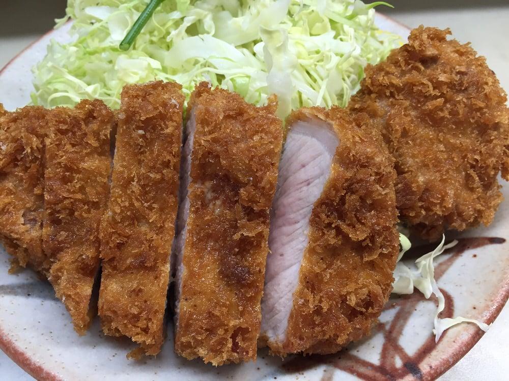 Tonkatsushigeru