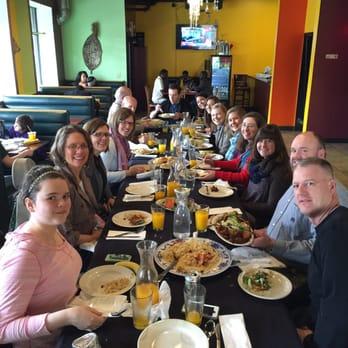 Safari Restaurant 125 Photos 60 Reviews African 3010