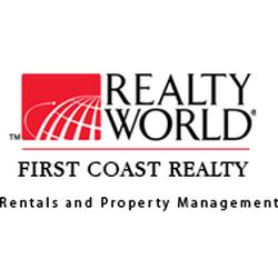 Realty World Atlantic Beach Nc Rentals