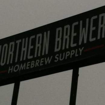 Northern Brewer - 41 Reviews - Brewing Supplies - 1306 S