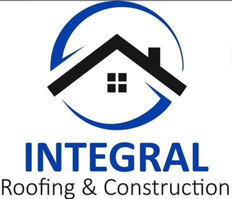 Integral Roofing and Construction: Port Angeles, WA