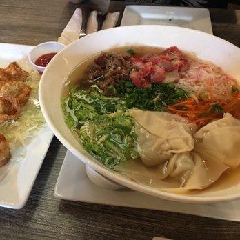 Da Kitchen Cafe - 3125 Photos & 2509 Reviews - Hawaiian - 425 ...