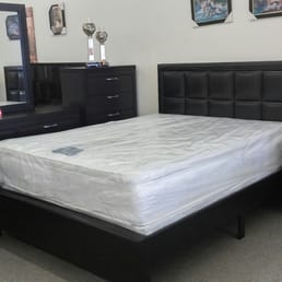 Photo Of Denali Furniture   Albuquerque, NM, United States. $990.00 Queen  5pz Set