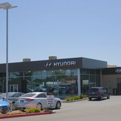 Lithia Hyundai Fresno >> Selma Hyundai - 29 Reviews - Car Dealers - 2505 Highland ...