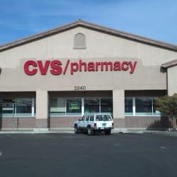 cvs pharmacy 11 reviews drugstores 3240 us highway 50 e