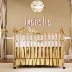 Bellini Baby Teen Furniture 22 Photos Baby Gear Furniture