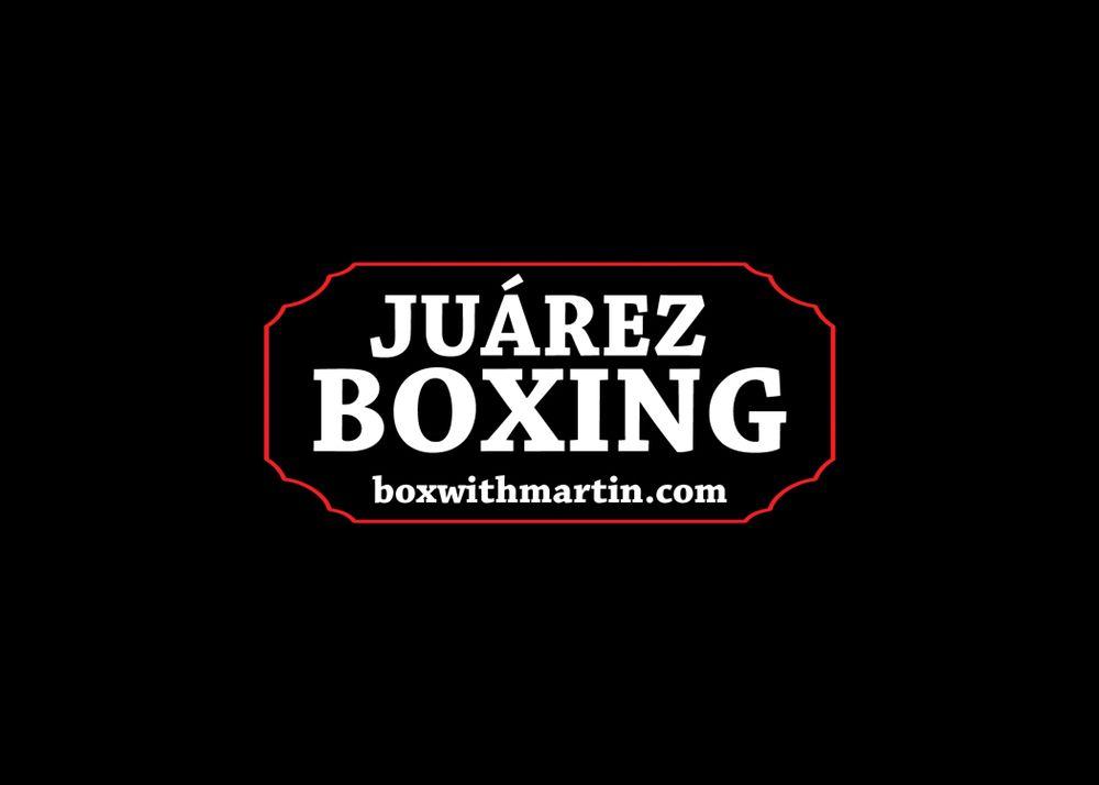 Juárez Boxing: 1630 Crestwood Blvd, Irondale, AL