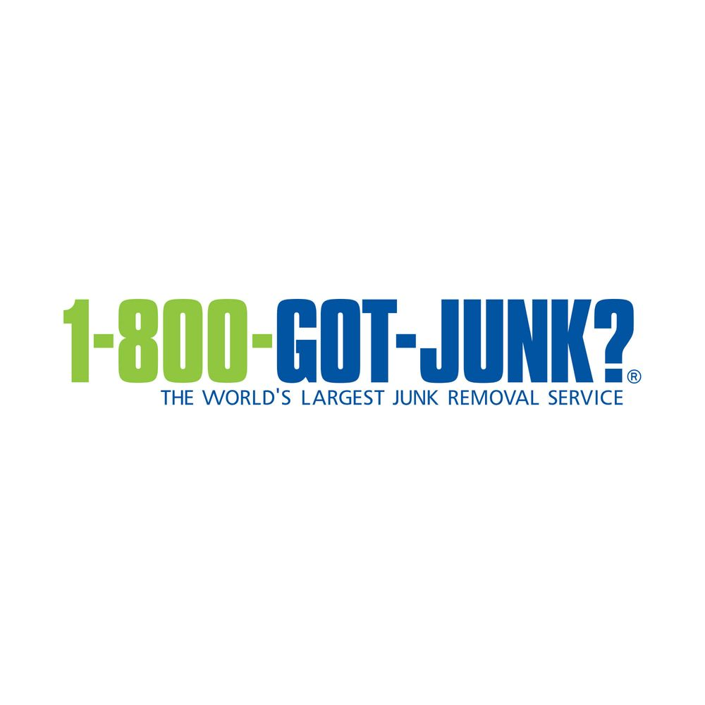 1-800-GOT-JUNK? Greater Santa Cruz