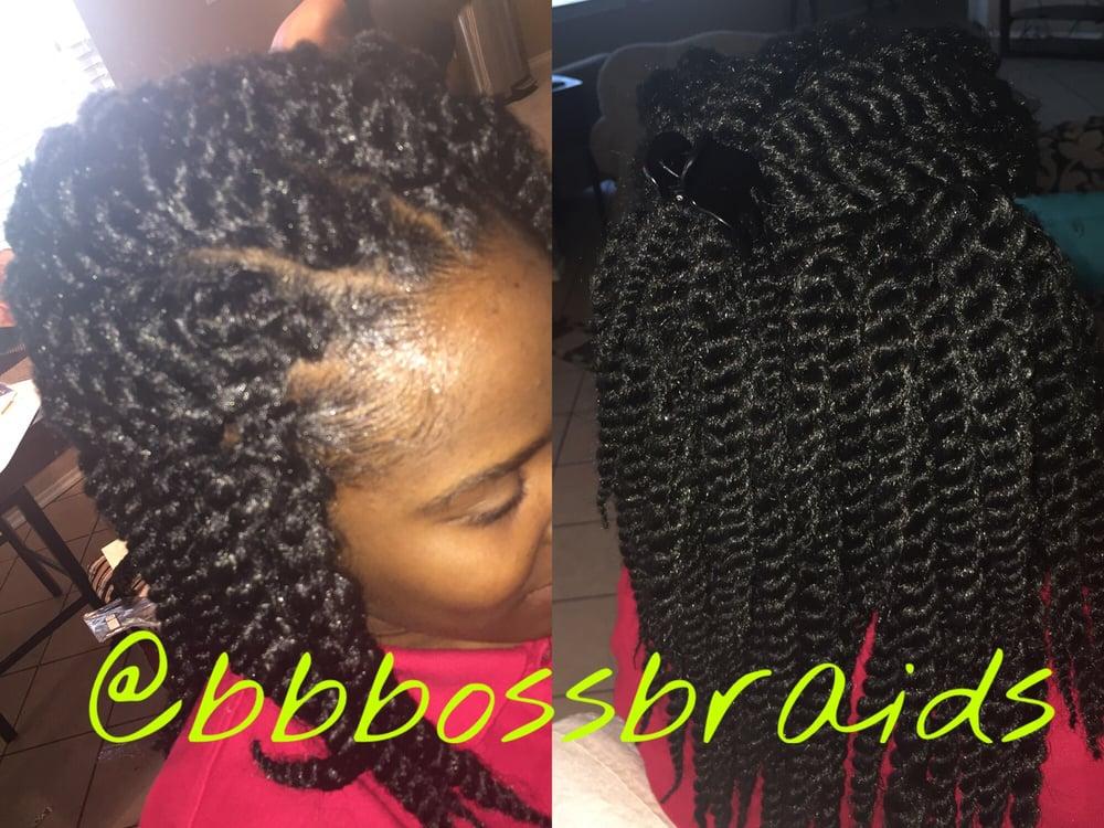 Bbs Boss Braids 67 Photos Hair Extensions 8011 Cameron Rd