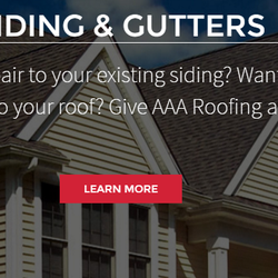 Charming Photo Of AAA Roofing Company   Aurora, IL, United States