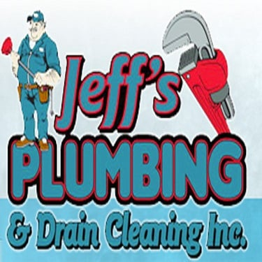 Jeff's Plumbing & Drain Cleaning: 760 51st St S, Fargo, ND