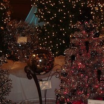 Photo of Festival of Trees - Edmonton, AB, Canada. Get into the holiday - Festival Of Trees - 68 Photos & 10 Reviews - Local Flavour - 9797