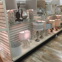 Photo Of Homegoods   Delray Beach, FL, United States