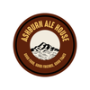 Ashburn Ale House: 42841 Creek View Plz, Ashburn, VA