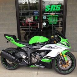 srs motorsports - 17 photos - motorcycle dealers - 3112 sands dr
