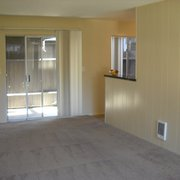 Studio Apartment Huntington Beach solteros apartments - 20 photos - apartments - 17301 keelson ln