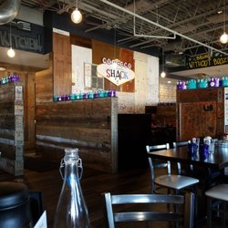 Photo Of Shack Breakfast Lunch Creve Coeur Mo United States