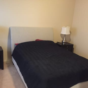 Photo Of Houston Furniture Rental And Sales   Houston, TX, United States.  Bedroom