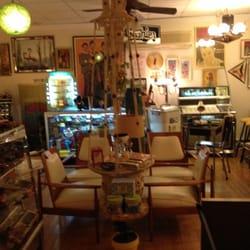 Photo Of The Go Go Retro Shop   Edison, NJ, United States. Vintage