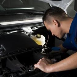 Brake team 45 photos 24 reviews auto repair vancouver wa photo of brake team vancouver wa united states good mechanic solutioingenieria Image collections