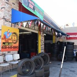 Super Cheap Tires 12 Photos Tires 447 E William St Downtown