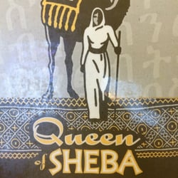 Photo of Queen of Sheba - Portland, OR, United States.