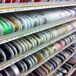 Arts And Crafts Stores Norfolk Va