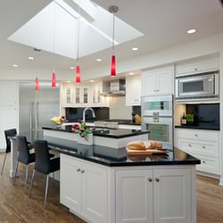 Architect Andrew Morrall - 121 Photos & 29 Reviews - Contractors ...