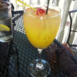 Rainbow Gardens Restaurant Bar 33 Fotos Amerikanisch
