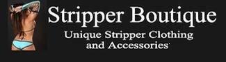 Stripper Boutique: Lynnwood, WA