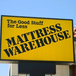 Mattress Warehouse 19 Reviews Mattresses 4825 W