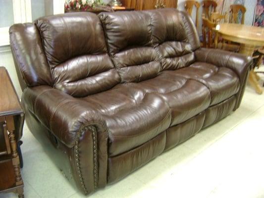 Second hand furniture hamilton
