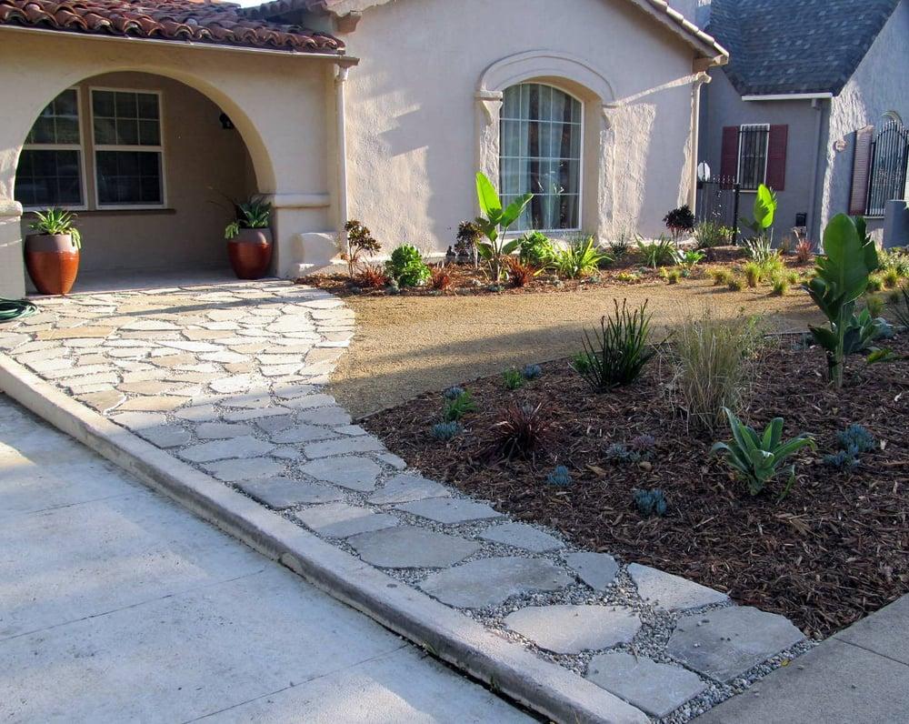Fairy yardmother landscape design 19 reviews for Garden design los angeles