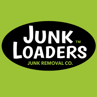 Junk Loaders: Beltsville, MD