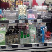 CVS Pharmacy - 31 Reviews - Drugstores - 20 E Orange Grove